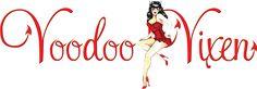 voodoovixen.co.uk – Online Vintage Clothing Shop - Plus Size Dresses
