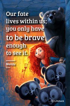 Brave Merida Birthday Invitation - Disney Princess - FREE - Art of Disney - 🏹 Brave Merida Birthday Invitation – Disney Princess – FREE - Disney Pixar, Disney Animation, Disney Magic, Disney Amor, Film Disney, Disney And Dreamworks, Disney Girls, Funny Disney, Brave Merida