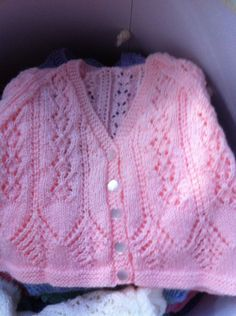 Gift for my niece for her baby girl Sophia