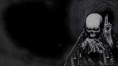 Bowie Fletcher - skeleton wallpaper macbook wallpapers hd - 1920 x 1080 px
