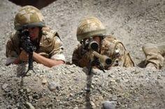 UK Army employees have the same employment rights as other UK employees and if you're an MOD employee and your employer's negligence causes an injury then you could be entitled to make an armed forces compensation claim.  Military personnel who sustain injury during service can initiate a military compensation claim if the MoD has failed in its legal duty of care and responsibility towards its personnel.