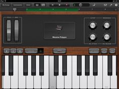 GarageBand for iPad Hands-On: Why it's ideal for beginners, what you may not know
