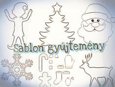 Large Christmas Ornaments, Homemade Christmas Decorations, Christmas Crafts For Kids, Christmas Diy, Glass Ornaments, Christmas Stocking Template, Christmas Parade Floats, Christmas Quilting Projects, Soda Can Art