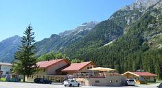 Gasthaus-Pension Reiterklause - #Guesthouses - $88 - #Hotels #Austria #Leutasch http://www.justigo.co.in/hotels/austria/leutasch/gasthaus-pension-reiterklause_44533.html