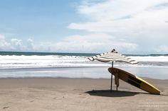 The Super City Trip by Cathay Pacific had 6 different stops and after Hong Kong, Sydney and Melbourne my trip to Bali just ended. I've been to Bali for the third time now. First as a 20-year-old backpacker – when I still documented the trip...