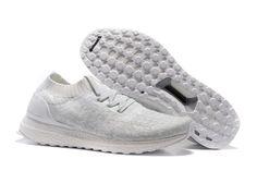 adidas energy boost herren sale