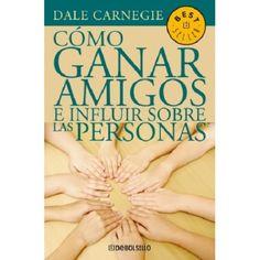 Dale Carnegie escribió este libro con el propósito de ser unsuplemento a su curso sobre oratoria y relaciones humanas y nunca se imagino que se convertiría en un gran bestseller y que la gente lo...