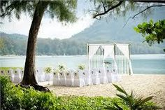 Luxe Travel: 6 of the top luxury resorts in Phuket Island, Thailand | Destination beach wedding | The Luxe Lookbook