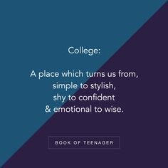 Story book of teenagers 💕 ( Story Quotes, True Quotes, Words Quotes, Qoutes, Karma Quotes, Girly Quotes, Sayings, College Life Quotes, Teenager Quotes About Life