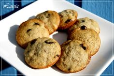 Cookies, Desserts, Food, Women, Crack Crackers, Tailgate Desserts, Deserts, Eten, Cookie Recipes