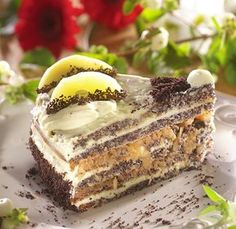 Tiramisu, Tart, Yummy Food, Snacks, Cookies, Ethnic Recipes, Mint, Crack Crackers, Appetizers