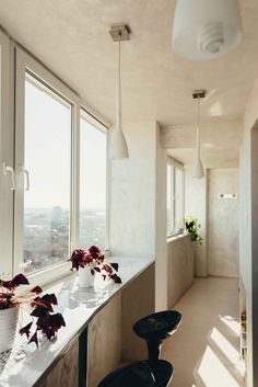 Small Apartments, Small Spaces, Studio Apartment Design, Small Space, Small Flats, Tiny Apartments, Tiny Cabins, Tiny Spaces, Small Rooms