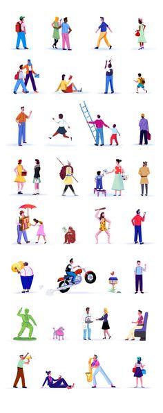 Jack_Hudson_Character_sheet.jpg