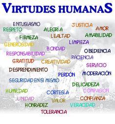 ser y estar on Pinterest | Spanish, Spanish Class and Spanish ...