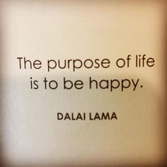 Thumbing through a book at the airport yesterday and this jumped out at me. 🧞♀️ life is to short to waste it being unhappy or angry.  #travelyogispirit #inspiringquotes #behappytoday