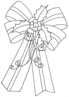 All sizes | big ribbon bow | Flickr - Photo Sharing!
