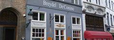 Breydel-de Coninc Restaurant