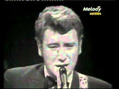 Johnny Hallyday - Je l'Aime - 1966