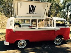 VW - Bar..Re-pin brought to you by agents of #carinsurance at #houseofinsurance in Eugene, Oregon