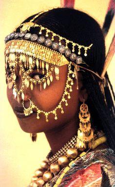 african jewelry | Tumblr