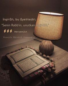 Bangla Quran, John Elia Poetry, Quran Pak, Good Sentences, Hafiz, Allah Islam, Islamic Pictures, Islamic Quotes, Beautiful Words