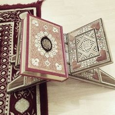 Learn Quran Academy provide the Quran learning services at home. Our mission to teach Quran with proper Tajweed and Tafseer to worldwide Muslim community. Muslim Images, Islamic Images, Islamic Pictures, Quran Wallpaper, Islamic Quotes Wallpaper, Quran Arabic, Quran Tafseer, Quran Sharif, Rain Wallpapers