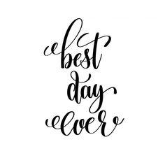 """""""E no meio de um inverno eu finalmente  aprendi que havia dentro de mim um verão invencível. """" Albert Camus #bestdayever #pecassocialmedia #socialmedia #arte #business #post #artedigital #businessman #businesswoman #carreira #empreendedor #gestao #global #growsocialmedia #inovacao #instabusiness #marketingdigital #sales #site #splendoragency #startup #tecnologia #webdesign #alphaville #alphavilleearredores #thinkdifferent #future #sp"""