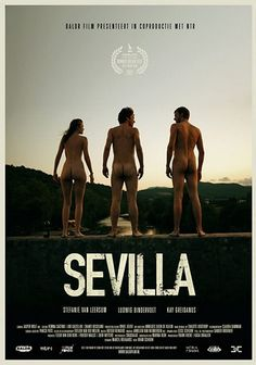 #Sevilla , #2012s, #Trailer, #directedby #BramSchouw #movieby #LudwigBindervoet, #KayGreidanus, #StefanievanLeersum #short #drama #movies Comedy Movies, Drama Movies, New Movies, Good Movies, Movie Synopsis, Youtube Movies, Watch Free Movies Online, Free Tv Shows, Classic Films
