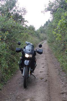 klr 650 Klr 650, Motorcycle Adventure, Bobber, Motorcycles, Bike, Board, Motorbikes, Bicycle, Bicycles