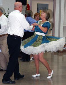 square dancing - Google Search