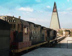 ferrocarriles de mexico - Buscar con Google