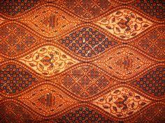Batik Wallpaper Batik Indonesia HD Wallpaper Wallpaper Backgrounds Wallpaper HD Wallpaper