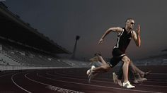 Sports Hd Wallpapers - Wallpapers High Definition