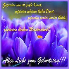 Alles Gute zum Geburtstag - http://www.1pic4u.com/1pic4u/alles-gute-zum-geburtstag/alles-gute-zum-geburtstag-633/
