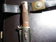 Longueur 250 mm Verrou ba/ïonnette zingu/é Jardinier Massard P/êne 16 mm