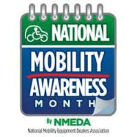 PR Newswire: NMEDA Member Mobility Ventures To Donate MV-1 Universally Accessible Vehicle For 2014 Local Heroes Contest - http://prn.to/1f3Dn6y