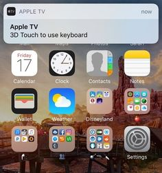 The forthcoming release of iOS 10 will introduce a number of compelling new features that should help users with even older iPhone models feel like they have a fresh new device. While Apple showed … High Tech Gadgets, Technology Gadgets, Energy Technology, Apple Tv, Apple Watch, Microsoft Cortana, Satellite Phone, New Mobile Phones, Iphone Hacks
