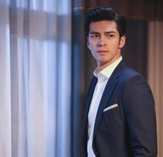 Jason Xu Feng