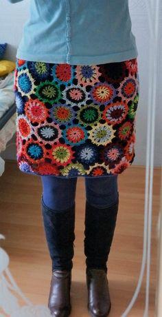 rokje van arne en carlos bloemen jacqshaakwerkenzohoekje.blogspot.nl