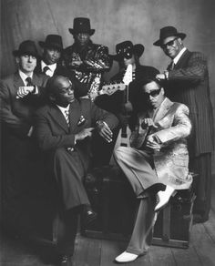 """Dance Marathon"" by steven meisel R&b Artists, Music Artists, Music Icon, Soul Music, Yohji Yamamoto, Vincent Gallo, Jazz, Funk Bands, Dance Marathon"