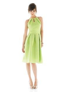 Cheap Short Bridesmaid Dresses UK, Short Bridesmaid Dresses Online Sale - yydress.co.uk