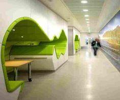 Birmingham Children's Hospital, AL.