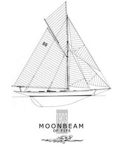 Moonbeam III of Fife