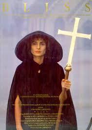 Image result for bliss australian movie