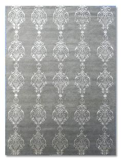 heavenly rug madison lily