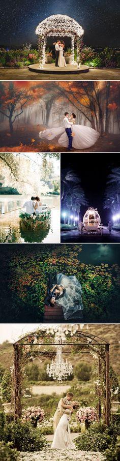 fairytale01-happilyeverafter