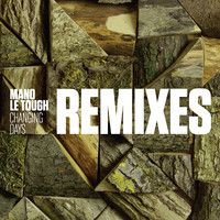 Mano Le Tough Everything You Ve Done Before (Dixon Remix ) by permanent vacation on SoundCloud
