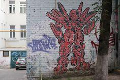 via yura-osinin.livejournal.com