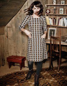 Pinterest the world s catalog of ideas for Boden mode london