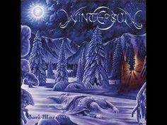 Wintersun - Wintersun/05 - Death And The Healing - YouTube